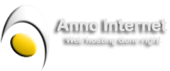 Website hosting and domain registration