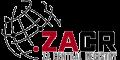 zacr_logo